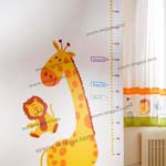 Duoles01054 kids room decoration stickers